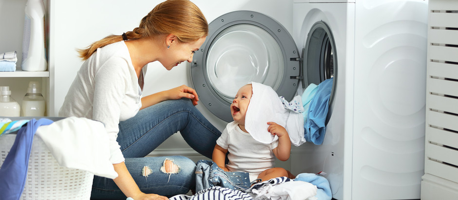 What Really Happens If You Don't Get Your Dryer Exhaust Vent Cleaned?