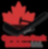 Canadaina Decks.png
