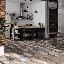 Tile Trends for 2018