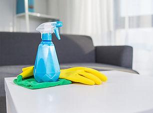 BMN-Cleaning.jpg