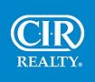 CIR-Logo.png