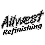 BMN-AllWestRefinishing.jpg