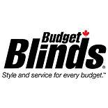 BMN-BudgetBlinds.jpg