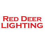BMN-RedDeerLighting.jpg