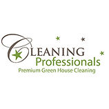 BMN-CleaningProfessionals.jpg