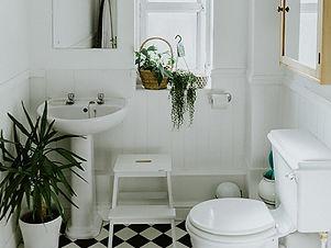 BMN-Bathroom.jpg