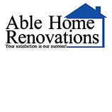 BMN-AbleHomeRenovation.jpg
