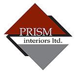 BMN-PrismInteriors.jpg