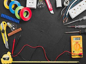 BMN-Electrical.jpg