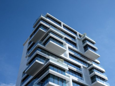 Are my condo fees too high?