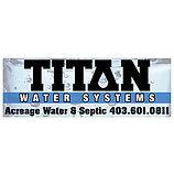 BMN-Titan.jpg