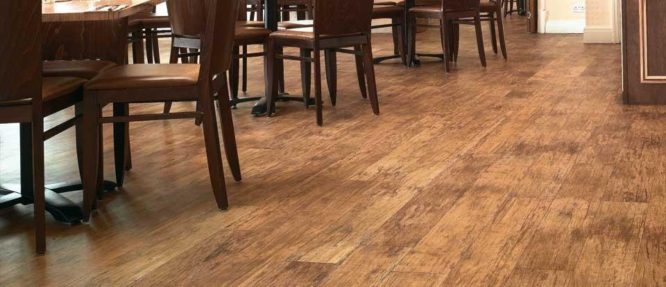van-gogh-karndean-luxury-vinyl-tile-flooring