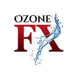 BMN-OzoneFX.jpg