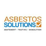 asbestosSolutions.jpg