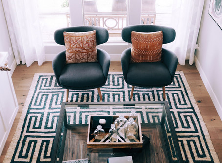 Rugs For Every Lifestyle
