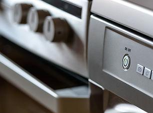 BMN-Appliances.jpg