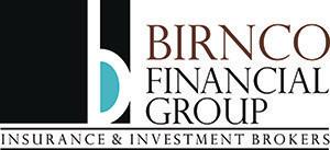 Birnco Logo