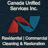 BMN-CanadaUnifiedServices.jpg