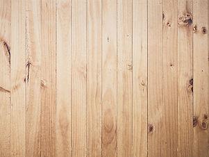 BMN-Flooring.jpg