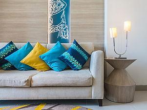 BMN-furniture.jpg