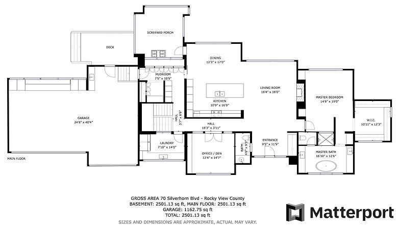 70 Silverhorn Blvd - Main floorplan.jpg
