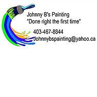 BMN-JohnnyBPainting.jpg