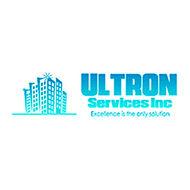 BMN-UltronServices.jpg