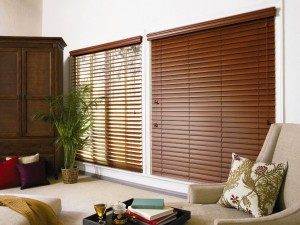 Evaluating the Style and Practical Benefits of Well-Designed Venetian Blinds
