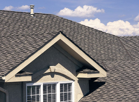 What Type of Roof Shingles Should You Buy And How To Maintain Your Roof