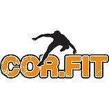 BMN-Corfit.jpg