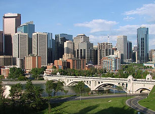 BMN-Calgary.jpg