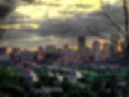 BMN-Edmonton.jpg