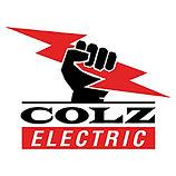 BMN-ColzElectric.jpg
