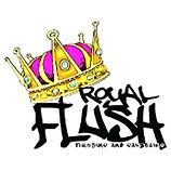 BMN-RoyalFlush.jpg
