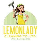 BMN-LemonLady.jpg