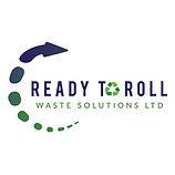 readytoroll-logo.jpg