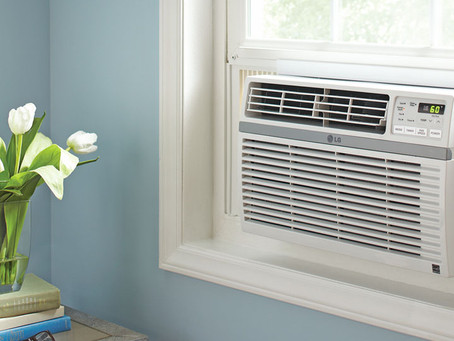 Things To Know When Purchasing An Air Conditioner
