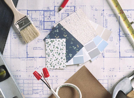 8 tips on Hiring the Right Contractor