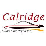 Calridge-Logo.jpg