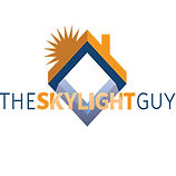 The SKylight Guy Logo.jpg