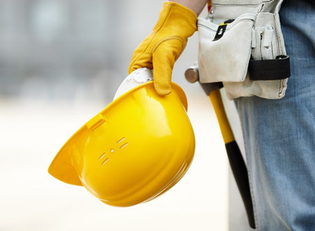 Questions To Ask Your Exteriors Contractor