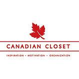 BMN-CanadianCloset.jpg