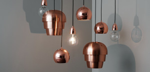 boconcept lighting