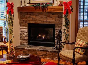 BMN-Fireplace.jpg