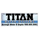 BMN-TitanWaterSystems.jpg