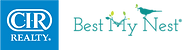 BMN-Logo.png