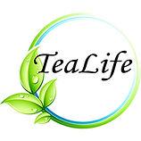 BMN-Tealife.jpg