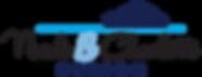 NnC_Henson_Logo_H.png