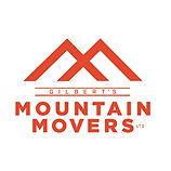 mountainMovers-Logo.jpg