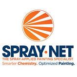 BMN-SprayNet.jpg